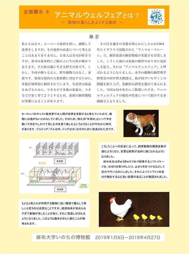 https://life-museum.azabu-u.ac.jp/news/files/kikaku9pamph_2.jpg
