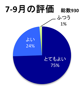 20170928_1.png