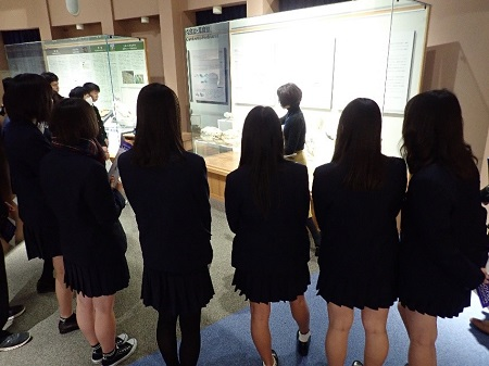 20191210_大磯高校②