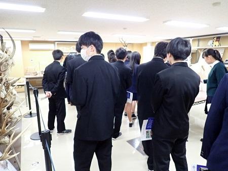 20191210_大磯高校③