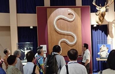 町田市民大学②