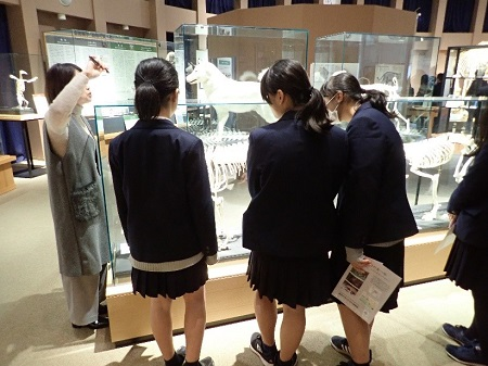20191210_大磯高校①